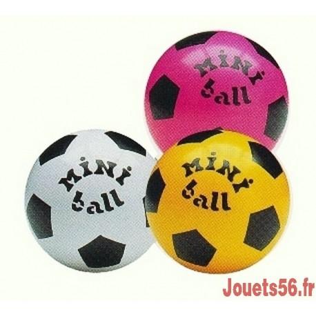 MINI BALLON 14CM-jouets-sajou-56