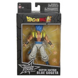 FIGURINE DRAGONBALL Z 17CM TRANSFORMABLE ASST