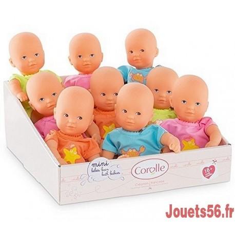 MINIS BAIN ASST-jouets-sajou-56