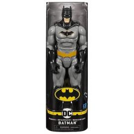 FIGURINE BATMAN 29CM