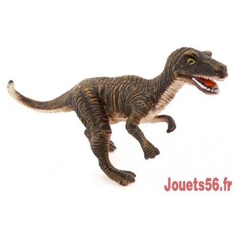 DINOSAURES 14CM FIGURINES ASST-jouets-sajou-56