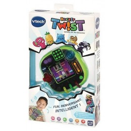ROCKIT TWIST CONSOLE DE JEU EDUCATIVE