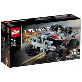 42090 LE PICK-UP D'EVASION LEGO TECHNIC