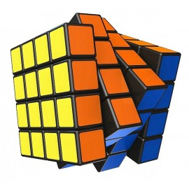 RUBIKS CUBE 4X4 ADVANCED ROTATION-jouets-sajou-56