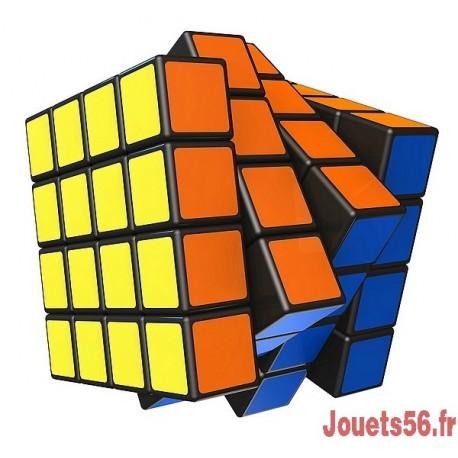 RUBIKS CUBE 4X4 ADVANCED ROTATION-jouets-sajou-56