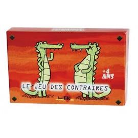 LE JEU DES CONTRAIRES-jouets-sajou-56