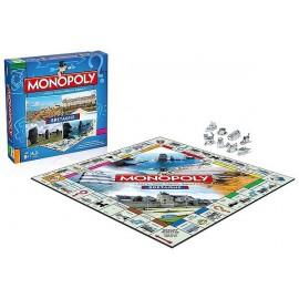 MONOPOLY BRETAGNE-LiloJouets-Magasins jeux et jouets dans Morbihan en Bretagne