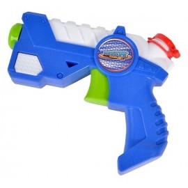 PISTOLET EAU GUN BLASTER WATER ZONE