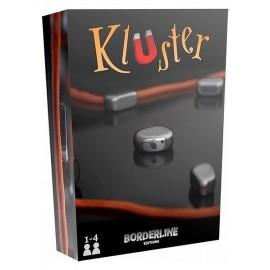 JEU KLUSTER-LiloJouets-Magasins jeux et jouets dans Morbihan en Bretagne