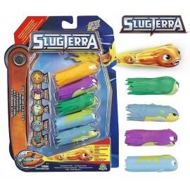 BLISTER 5 SLUGS ASST-jouets-sajou-56