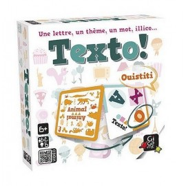 JEU TEXTO-jouets-sajou-56