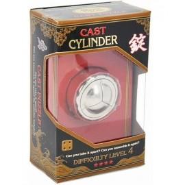 CAST CYLINDER CASSE TETE NIVEAU 4-jouets-sajou-56