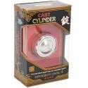 CAST CYLINDER CASSE TETE NIVEAU 4