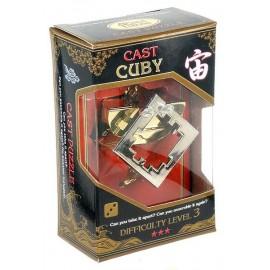 CAST CUBY CASSE TETE NIVEAU 3-jouets-sajou-56