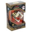 CAST CUBY CASSE TETE NIVEAU 3