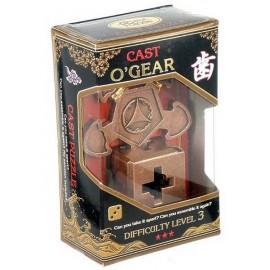 CAST O GEAR CASSE TETE NIVEAU 3-jouets-sajou-56