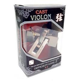 CAST VIOLON CASSE TETE NIVEAU 3