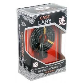 CAST LABY CASSE TETE NIVEAU 5-jouets-sajou-56