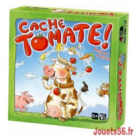 JEU CACHE TOMATE-jouets-sajou-56