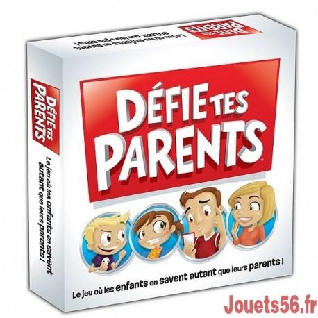 JEU DEFIE TES PARENTS-jouets-sajou-56