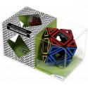 CASSE TETE CUBE HOLLOW SKEWB