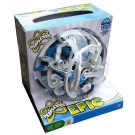 PERPLEXUS EPIC-jouets-sajou-56