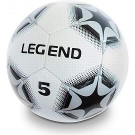 BALLON FOOTBALL LEGEND TAILLE 5-LiloJouets-Magasins jeux et jouets dans Morbihan en Bretagne