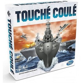 JEU TOUCHE COULE VERSION FRANCAISE-LiloJouets-Magasins jeux et jouets dans Morbihan en Bretagne