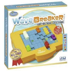 JEU WAVE BREAKER AVEC 40 CARTES DEFIS-LiloJouets-Magasins jeux et jouets dans Morbihan en Bretagne