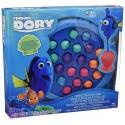 JEU DE LA PECHE AUX COQUILLAGES DORY-jouets-sajou-56