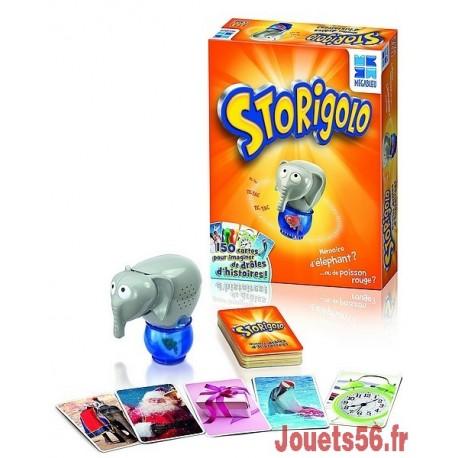 JEU STORIGOLO-jouets-sajou-56