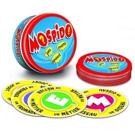 JEU MOSPIDO-jouets-sajou-56