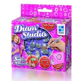 DIAM STUDIO TUTTI FRUTTI-jouets-sajou-56