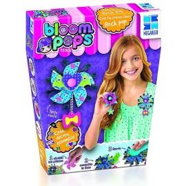 BLOOM POPS ROCK POP CREE TES PROPRES FLEURS-jouets-sajou-56