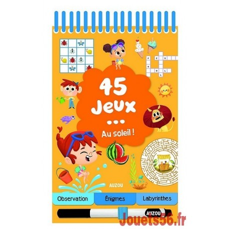 45 JEUX AU SOLEIL-jouets-sajou-56