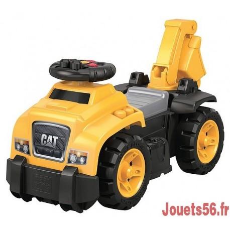PORTEUR CATERPILLAR 3 EN 1-jouets-sajou-56