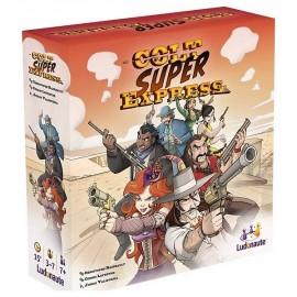 JEU COLT SUPER EXPRESS-LiloJouets-Magasins jeux et jouets dans Morbihan en Bretagne