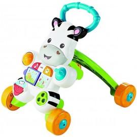 MON TROTTEUR ZEBRE PARLANT-jouets-sajou-56