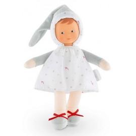 MISS PETITE ETOILE-jouets-sajou-56