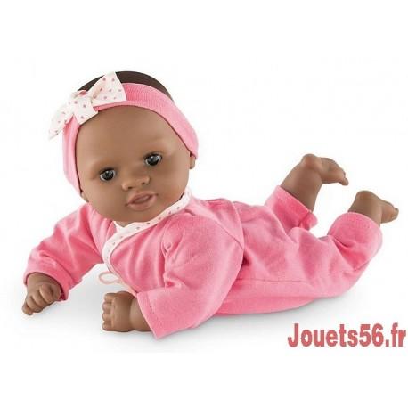 MON 1ER BEBE CALIN NAIMA-jouets-sajou-56