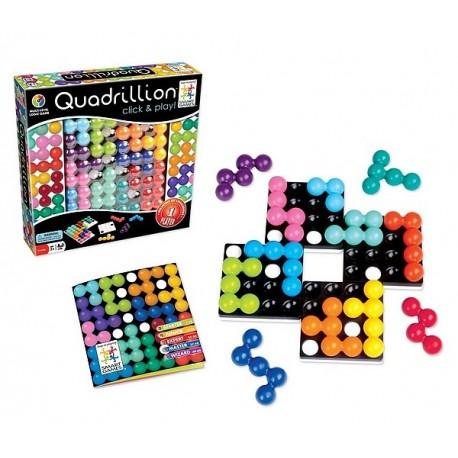 JEU QUADRILLON-jouets-sajou-56