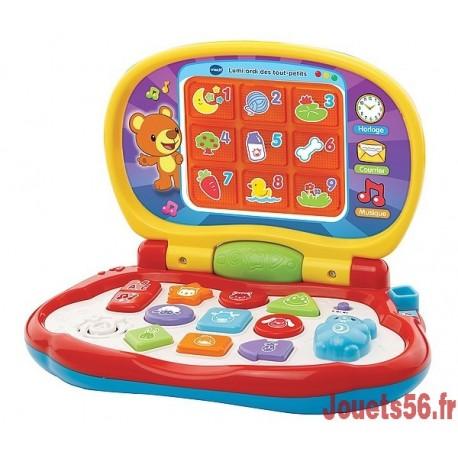 LUMI ORDI DES TOUT PETITS-jouets-sajou-56