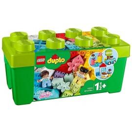 10913 BOITE BRIQUES LEGO DUPLO