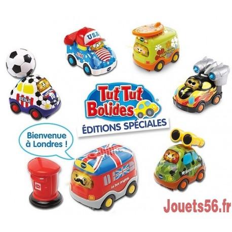 TUT TUT BOLIDE EDITION SPECIALE-jouets-sajou-56