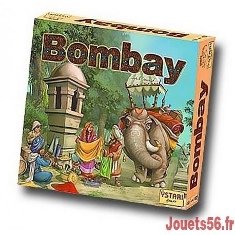JEU BOMBAY-jouets-sajou-56
