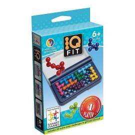 JEU IQ FIT-jouets-sajou-56