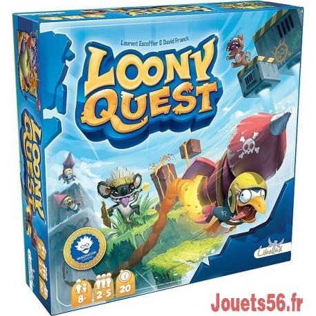 LOONY QUEST-jouets-sajou-56