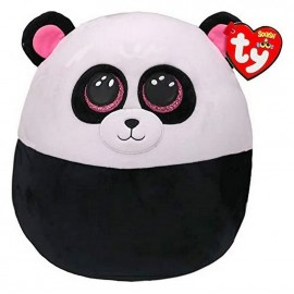 COUSSIN BAMBOO LE PANDA SQUISH A BOOS