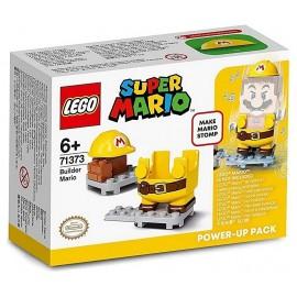 71373 PACK DE PUISSANCE MARIO OUVRIER LEGO SUPER MARIO-LiloJouets-Morbihan-Bretagne