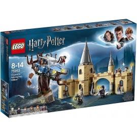 75953 LE SAULE COGNEUR LEGO HARRY POTTER-LiloJouets-Morbihan-Bretagne
